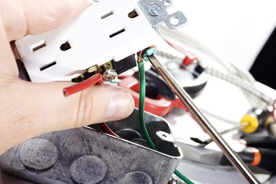 Electrical Services Image 2