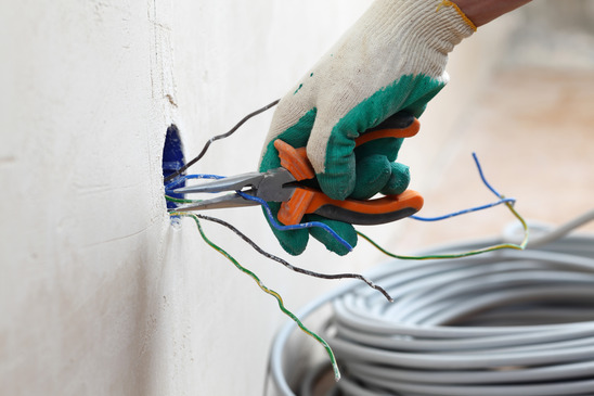 Electrical Services Image 4